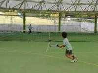 ジュニアテニス大会_リフレ02