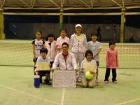 ジュニアテニス大会_リフレ01