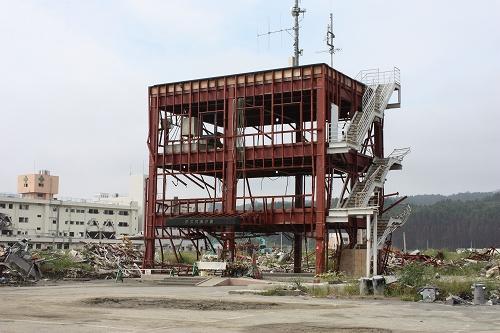 05南三陸町役場防災庁舎0