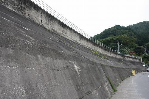 07太田名部防潮堤0