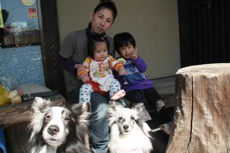 20100321sakura+028_convert_20100322092641.jpg