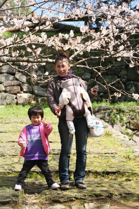 20100321sakura+041_convert_20100322205328.jpg