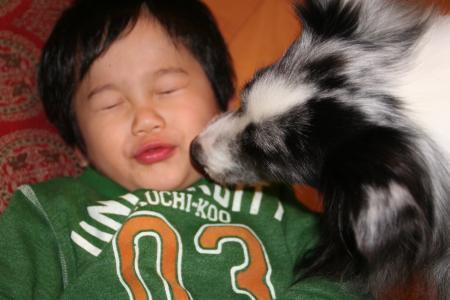 kiss4_convert_20100121165745.jpg
