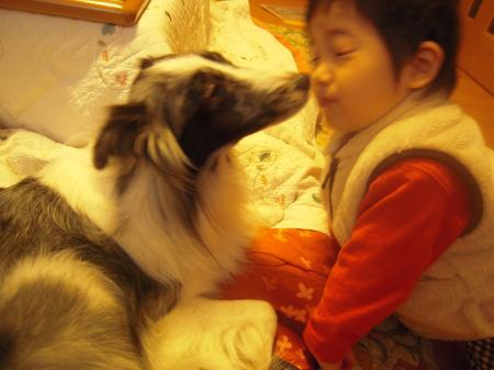 kiss_convert_20100111212313.jpg