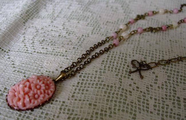pinkreleaf