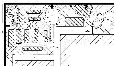 菜園計画1-2中