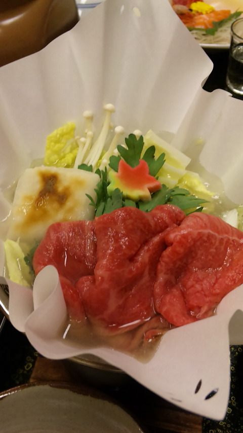 DVC00583(松乃荘食事)