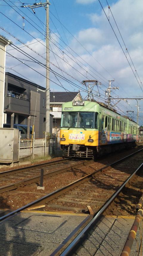 DVC00589(京阪電鉄)
