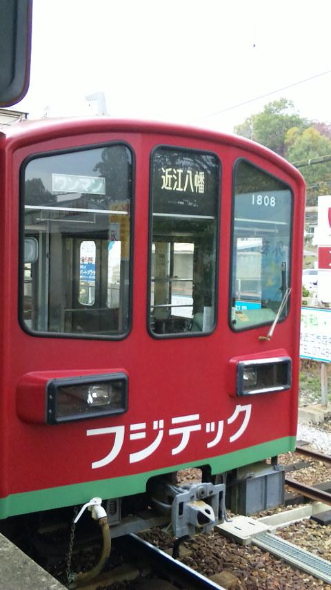 DVC00592(近江鉄道)