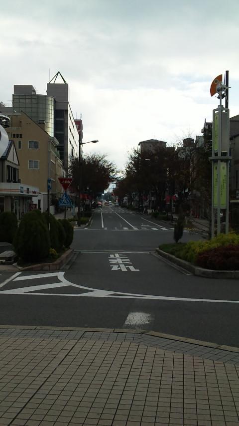 DVC00594(八日市駅前)