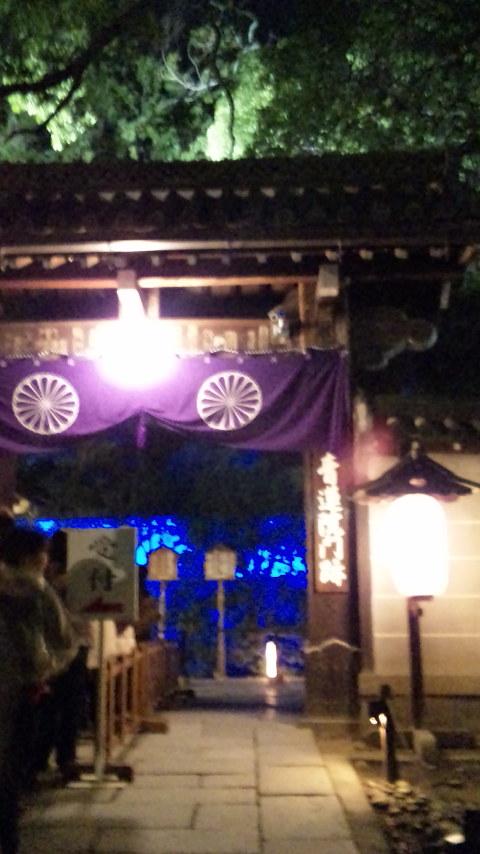DVC00685(青蓮院)