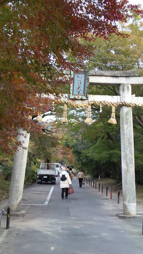 DVC00769(鷺森神社)
