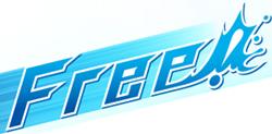 130930_free_logo.jpg