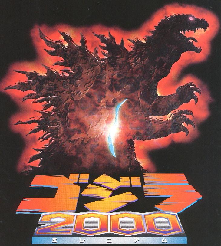 http://blog-imgs-38.fc2.com/m/i/s/misakiyuuto/20100711133441076.jpg