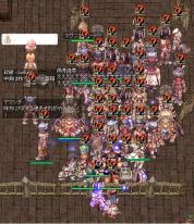 2011-01-30.jpg