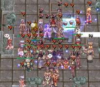 2011-2-13.jpg