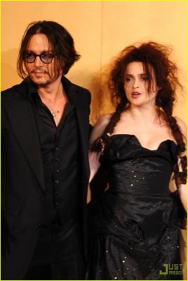 johnny-depp-tribute-tim-burton-12[1]