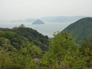 渋川動物公園26 (2)