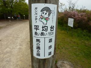 渋川動物公園27