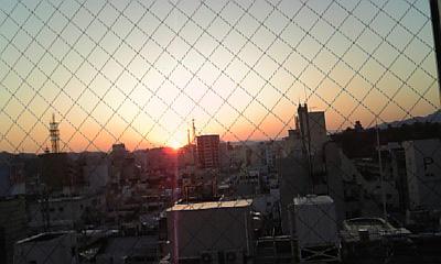 sunset091126.jpg