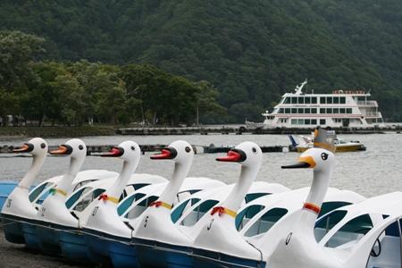 十和田湖2007.9.22 005