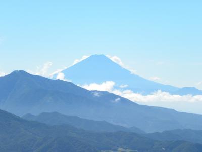 1003_convert_富士山