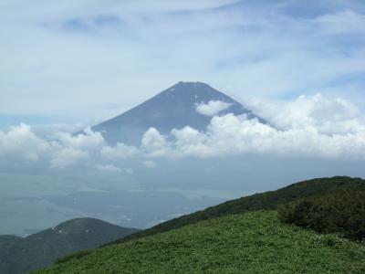 2036_convert_富士山