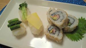 Sushi1_.jpg