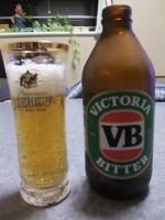 BVビール
