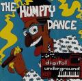 humptydance.jpg