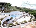 baia-overview.jpg