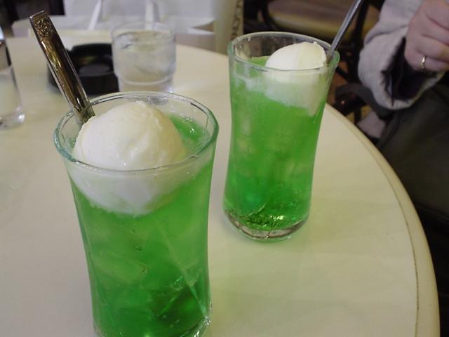 cream-soda.jpg