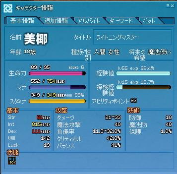 mabinogi_2010_11_07_004.jpg