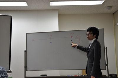 100926もしもビギナーズ倶楽部静岡セミナー風景3