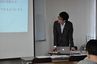 kanazawa03