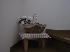 IMG_1914_1.jpg