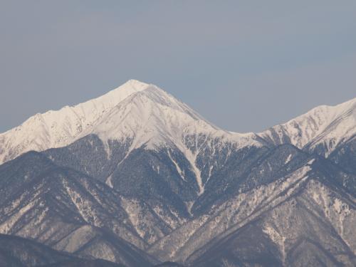 2011-02-02-1.jpg