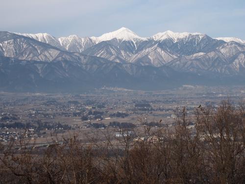 2011-02-02-2.jpg