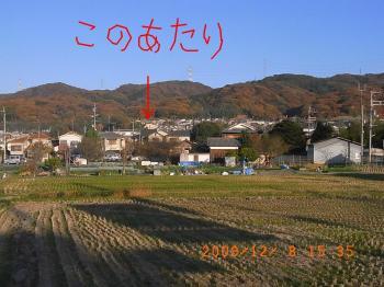 RIMG0548r.jpg