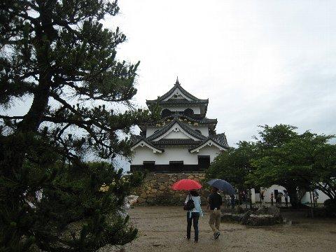 hikone 070
