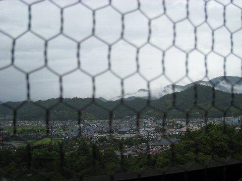 hikone 076