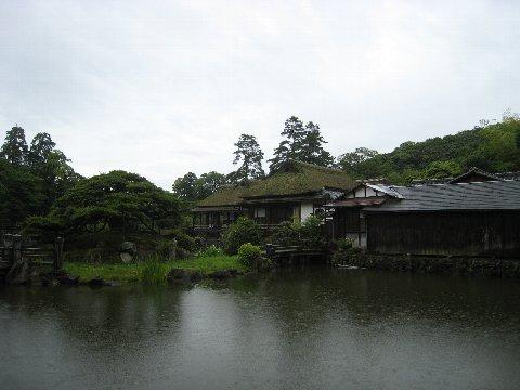 hikone 085