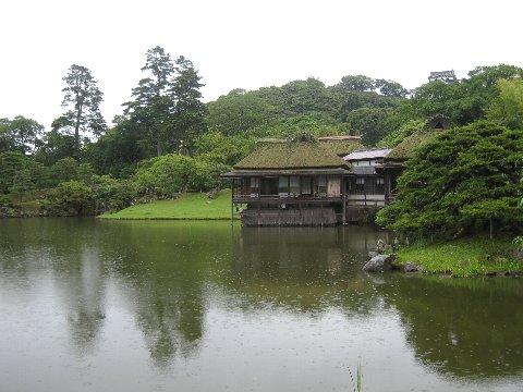 hikone 086