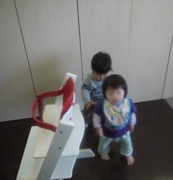 200911174.jpg
