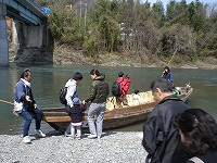 2010.03.22長瀞・秩父 009