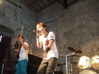フェアリー2011 (13)