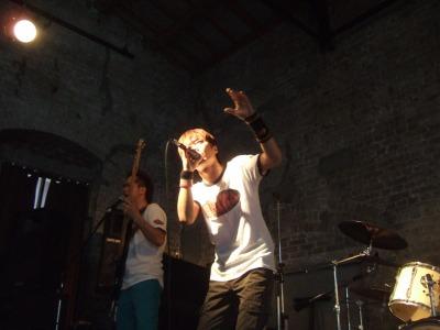 フェアリー2011 (14)