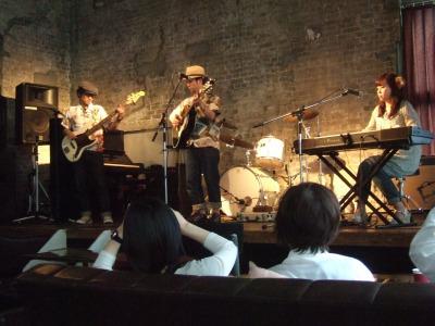 フェアリー2011 (21)