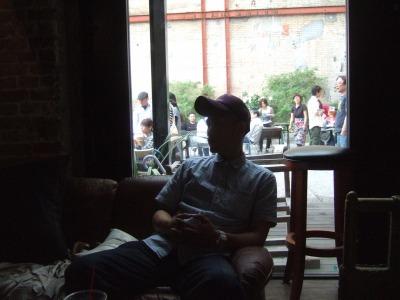フェアリー2011 (23)