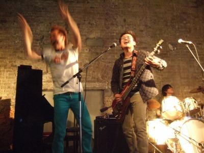 フェアリー2011 (29)